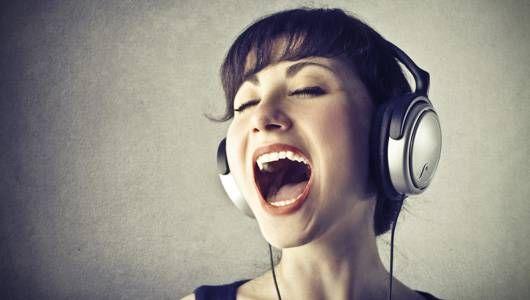headphones_hearing_loss.jpg.560x0_q80_crop-smart